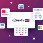 Elementor Pro + Templates Premium Import