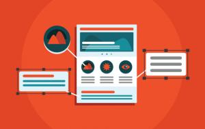 Desarrollo Web Lite Landing Page