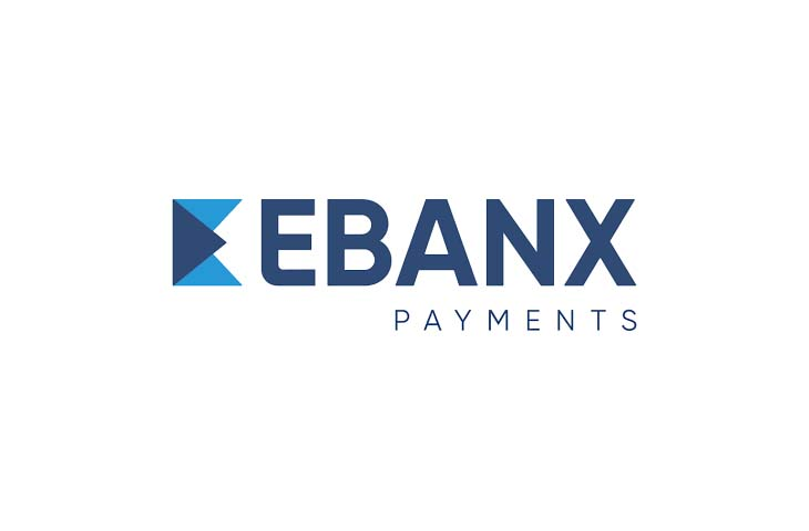 Ebanx Payments