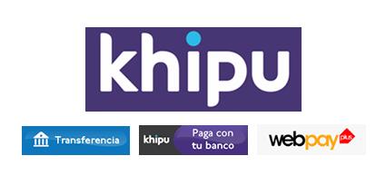 Kiphu