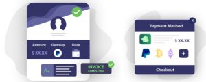 Medios de pago online para tu pagina web o e-commerce en Chile