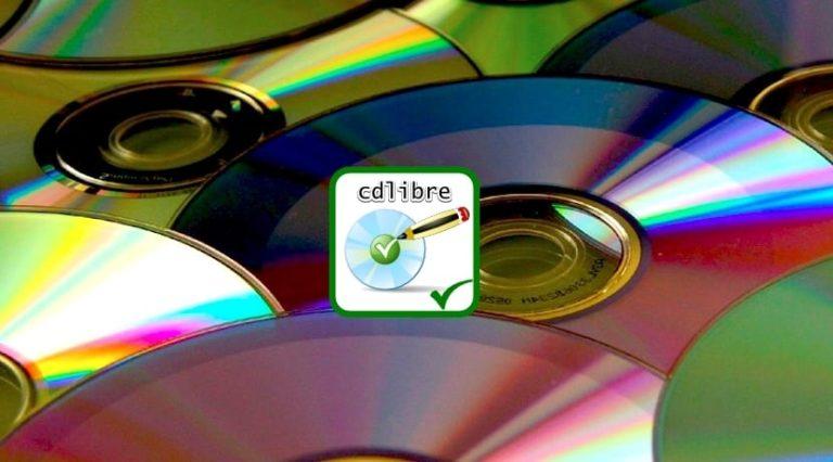 Software Libre y de Calidad