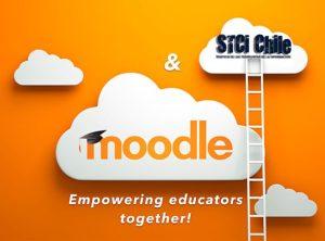 Aprende Moodle para profesores de 0 a 100