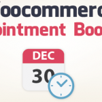 WooCommerce Appointments Reserva de Citas y Booking