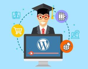 WordPress desde cero a experto