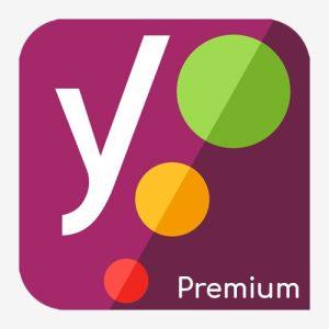 Yoast Seo Premium Numero 1 en SEO