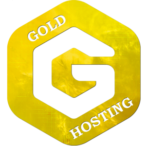 Hosting Gold STCi Tech