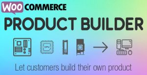 Woocommerce Product Bundle