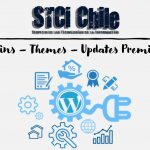 Pack WordPress Premium STCi