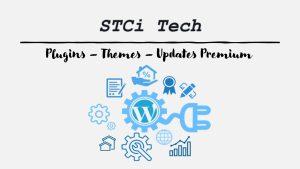 Lee más sobre el artículo Plugins y Themes premium para WordPress y Woocommerce