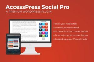 Access Social Pro