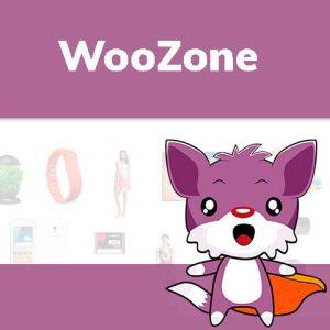 Woocommerce WooZone Amazon Affiliates