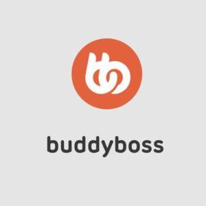 Buddyboss-brands-400x400-1-300x300