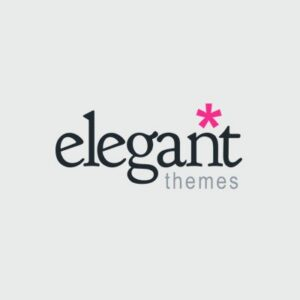 Elegant-Themes-brands-400x400-1-300x300