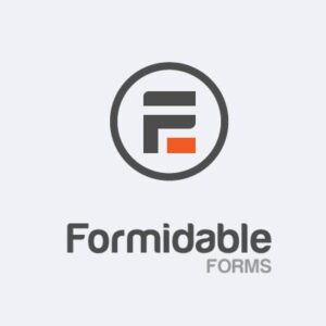 Formidable-Forms-brands-400x400-1-300x300