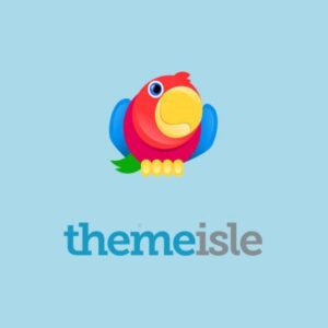 ThemeIsle-brands-400x400-1-300x300