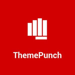 ThemePunch-brands-400x400-1-300x300