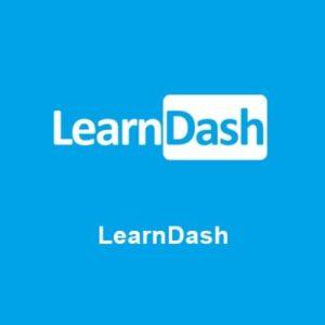 m-LearnDash-400x400-1-300x300