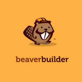 m-beaver-builder-280x280-1