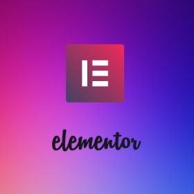 m-elementor-280x280-1