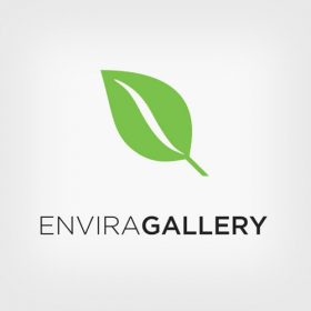 m-envira-gallery-280x280-1