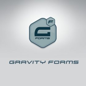 m-gravity-forms-280x280-1