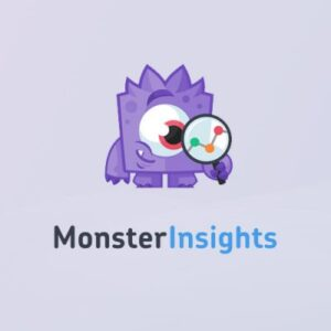 m-monsterinsights-400x400-1-300x300