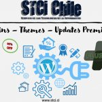 Pack WordPress Premium Plus STCi