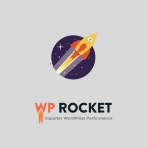 wp-rocket-400x400-1-300x300