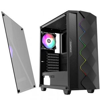 Intel i3 10100f GTX 1650 Super 16GB Ram 3200 MHZ NVME 256GB 1TB HDD