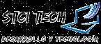 STCi Tech