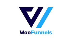 WooFunnels Optimice el pago de WooCommerce con Aero