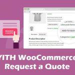 YITH WooCommerce Request a Quote Solicite una Cotizacion