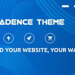 Kadence Theme Suite Mas Extras Premium