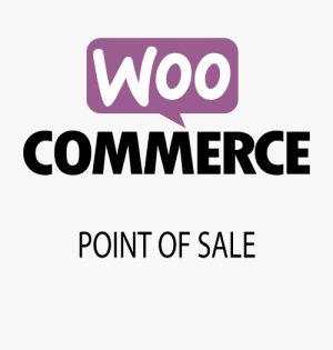 Point of Sale for WooCommerce Punto de Venta para Woocommerce