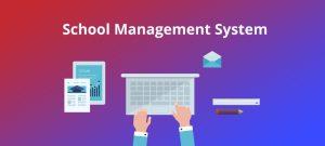 School Management System para Wordpress Sistema de gestion Escolar