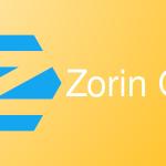 Zorin OS 16 una nueva actualizacion PRO