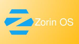 Zorin OS 16 Pro