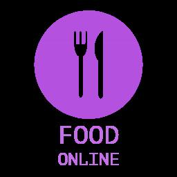 Food Online Premium for Woocommerce